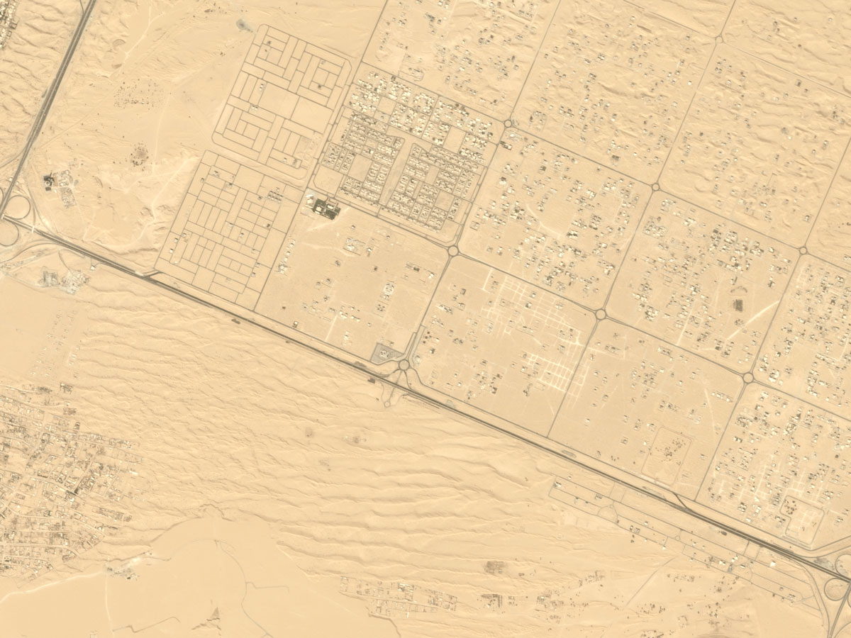 Mapping and GIS - Satellite Imagery Feeds | Planet on global map persian gulf, best hotels in dubai, countries near dubai, global map ho chi minh city, world atlas dubai, global map washington dc, global map jerusalem, global map chennai, asia dubai, damas dubai, logo dubai,